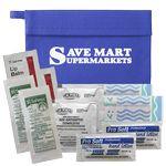CaringHands™ Hand Sanitizer Kit
