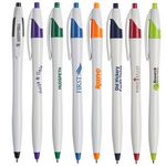 Custom Pasadena WX Pen
