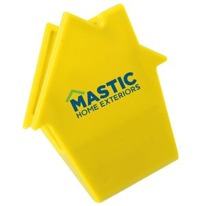 Made In The Usa Promotional Items 4 -