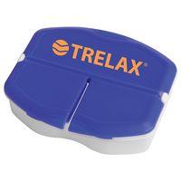 Tri Minder Pill Box