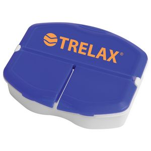 Pill Boxes For Under A Dollar -