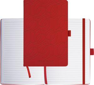 Nova Journal (5.5x8.25)