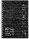 Custom ImageBook - Medium NoteBook (7