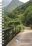 ImageBook™ SeminarPad Notebook (5.5