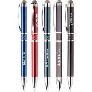 Farella Stylus Pen