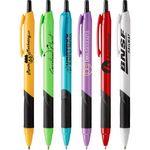 Custom Sparrow Pen