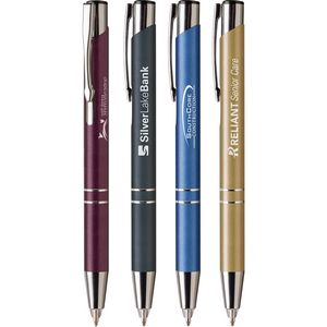 Sonata (TM) Torch Pen