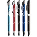 Top Cat™ Pen