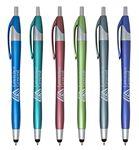 Custom Javalina Pure Stylus Pen