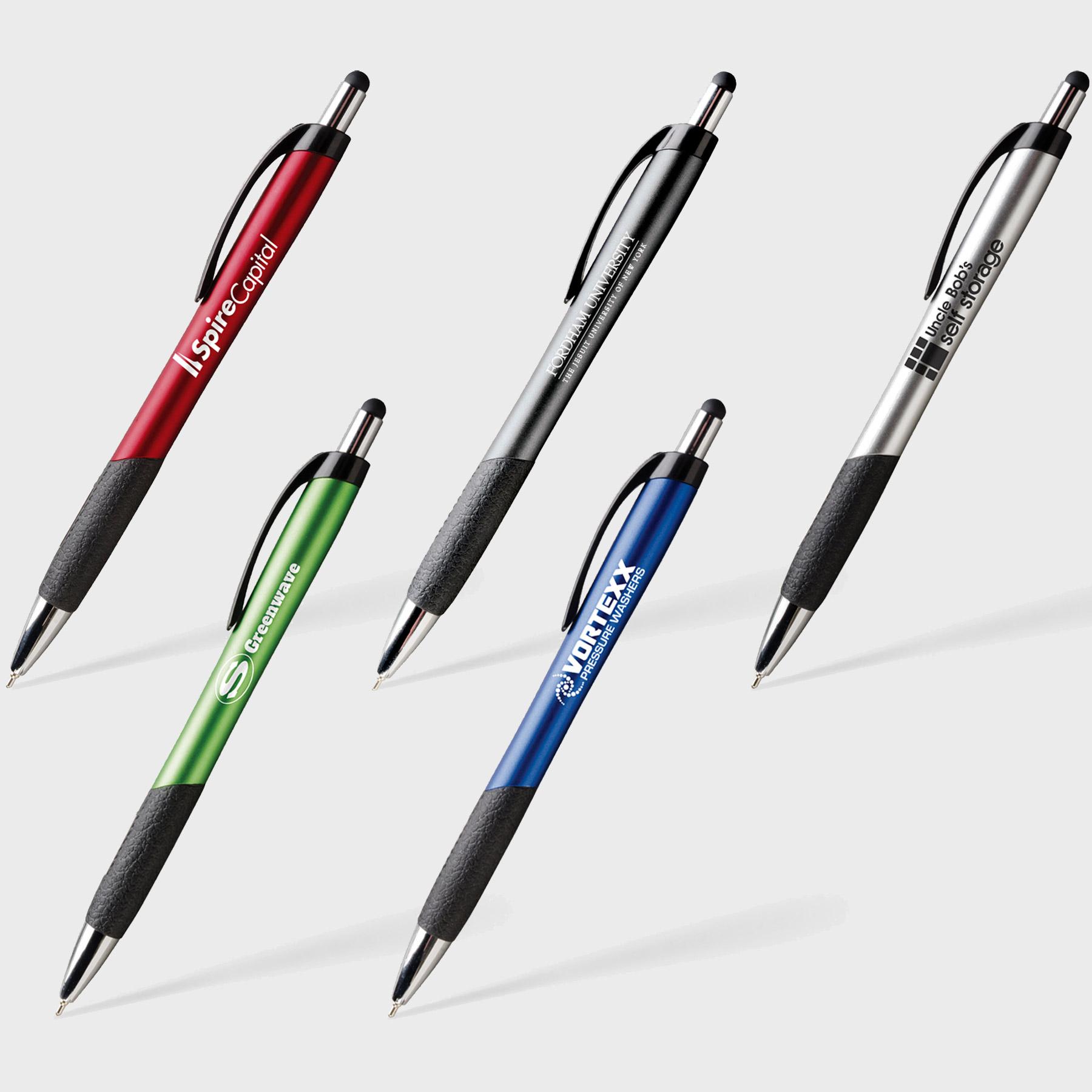 Mateo® Stylus Pen