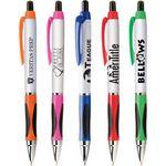 Custom Sprite Pen