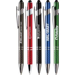 Textari Stylus Pen