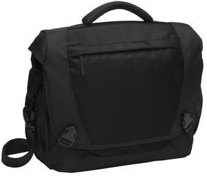 Port Authority Computer Messenger Bag