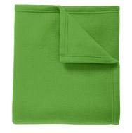 Port Authority Core Fleece Blanket