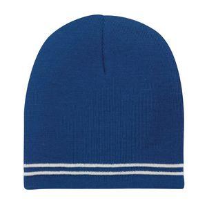 Sport-Tek Spectator Beanie Hats