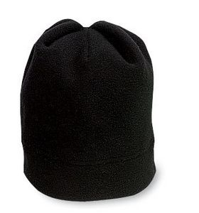 Port Authority R-Tek Stretch Fleece Beanie Hat