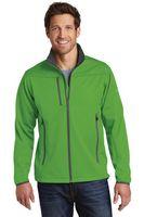Eddie Bauer® Weather-Resist Soft Shell Jackets