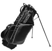 OGIO® Orbit Stand Golf Bag