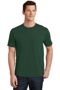 Forest Green Blank
