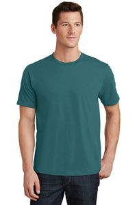 Marine Green Blank