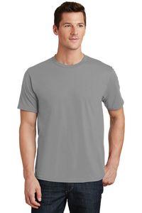 Medium Gray Blank