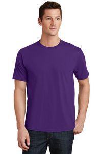 Team Purple Blank