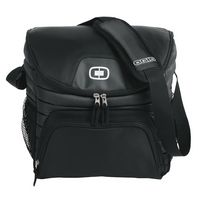 OGIO® Chill 18 to 24 Can Cooler
