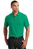 Port Authority® Core Classic Pique Polo Shirt