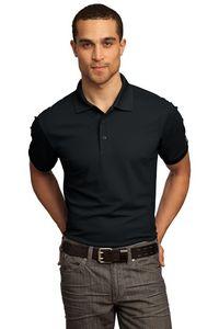 OGIO Mens Caliber 2.0 Polo Shirt