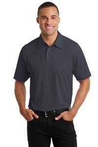 Port Authority Dimension Polo Shirt
