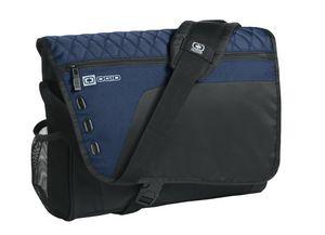 OGIO Vault Messenger Bag