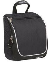 OGIO® Doppler Kit Bag