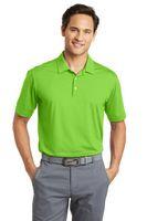 Nike Adult Dri-Fit Vertical Mesh Polo Shirt
