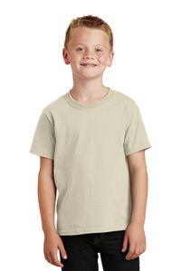 Port & Company Youth Core Cotton T-Shirt