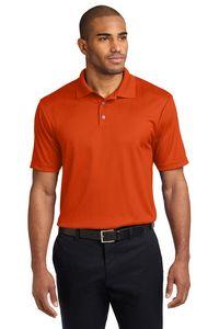 Port Authority Performance Fine Jacquard Polo Shirt