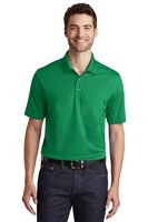 Port Authority® Dry Zone® UV Micro-Mesh Polo Shirt