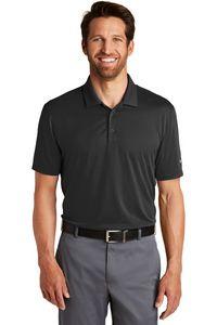 Nike Golf Dri-Fit Legacy Polo Shirt