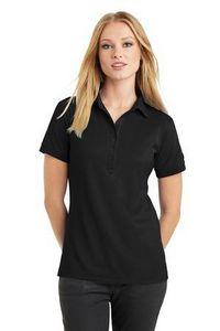 OGIO Ladies Jewel Polo Shirt