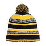 Custom New Era Sideline Beanie Hat