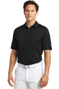 Nike Golf Tech Basic Dri-Fit Polo Shirt