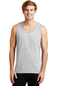 Gildan® Ultra Cotton® Tank Top