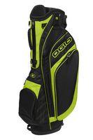 OGIO® Xtra Light Golf Bag