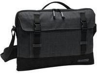 OGIO® Apex 15 Slim Briefcase