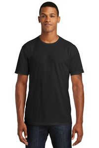 New Era® Tri Blend Performance Crew Tee Shirt 985491438