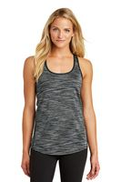 OGIO® Endurance Ladies Verge Racerback Tank Top