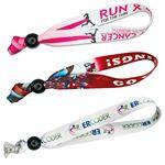 Custom B-Bands - Adjustable Wristband Bracelets