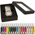 Pitchfix® Hybrid 2.0 Golf Divot Repair Tool - Window Gift Box