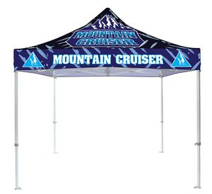 Ultra Tent Canopy Top Only (10x10)