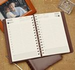Custom Daily Planner (5