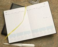 Mid-Sized Appointment Planner